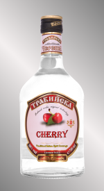 Cherry Brandy 36 %vol.